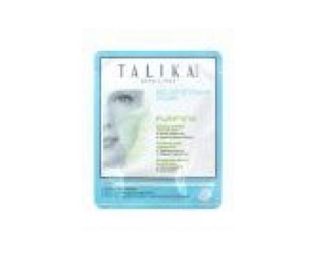 Talika Bio Enzymes Mask purifying 1 u.
