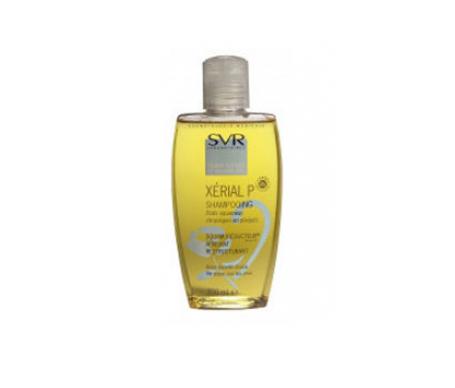 SVR Xérial P Shampooing 200ml