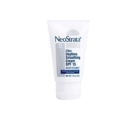 NeoStrata™ Daytime Ultra 10% SPF15+ 40g