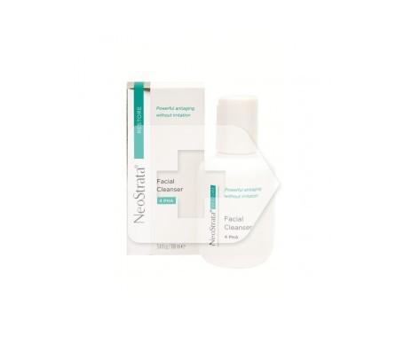 NeoStrata® limpiador facial 100ml