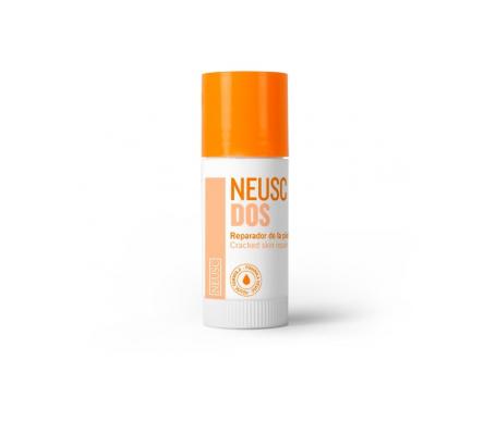 Neusc 2 stick dermoprotector 24g