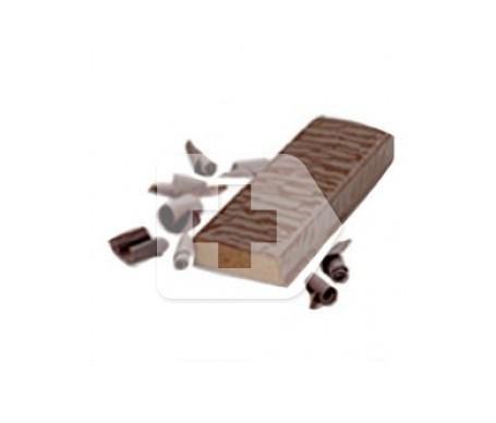 Optifast barrita chocolate 1ud