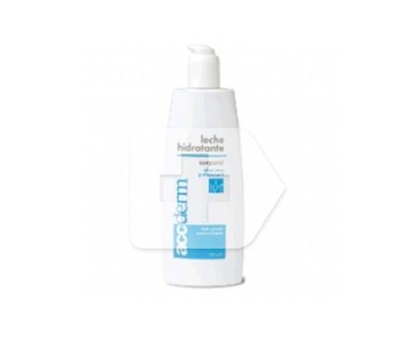 Acofarderm leche corporal hidratante 400ml