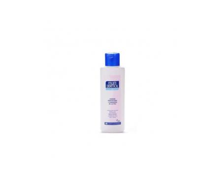 Multidermol gel 150ml
