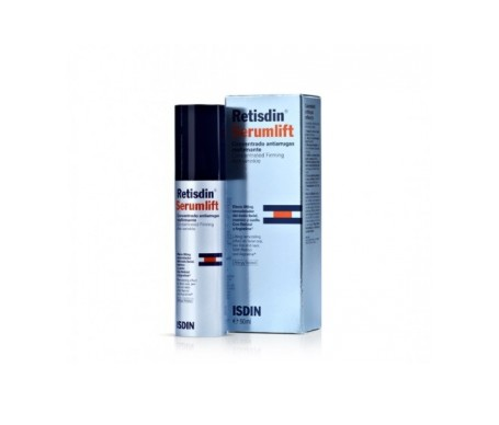 Retisdin® Serumlift 50ml