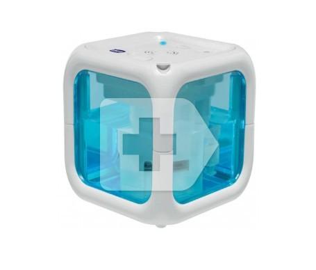Chicco® Humidificador cubo frío