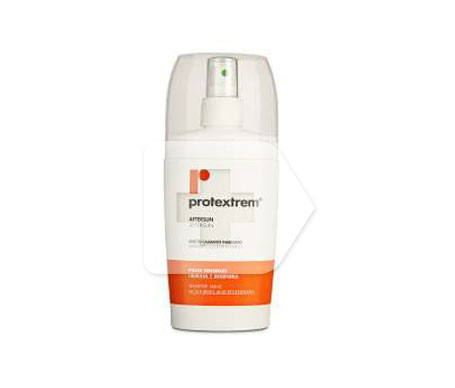 Protextrem® aftersun 200ml