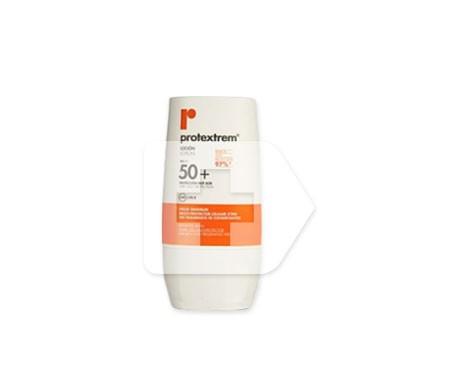 protextrem® loción SPF50+ 150ml