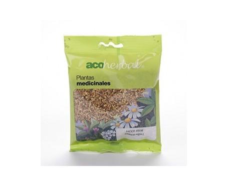 Acofar hierba sauco flor 30g