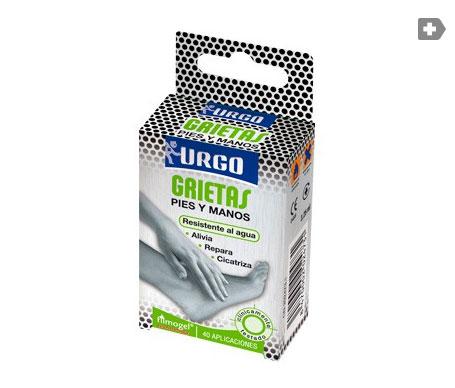 Urgodermyl grietas y pequeños cortes 3,25 ml