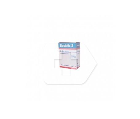 Elastofix® S venda elástica tubular 4mx2cm 1ud