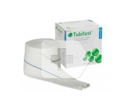 Tubifast venda tubular 5cmx1m 1ud