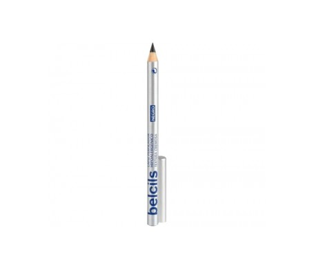 Belcils lápiz perfilador ojos negro 4,5g