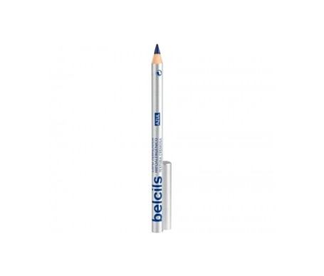 Belcils lápiz perfilador ojos azul 4,5g