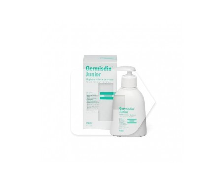 Germisdin® Junior 200ml