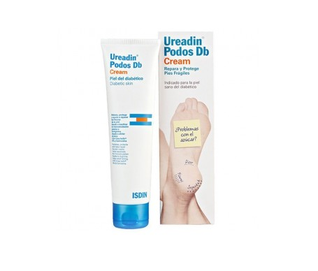 Ureadin® Podos Db 100ml