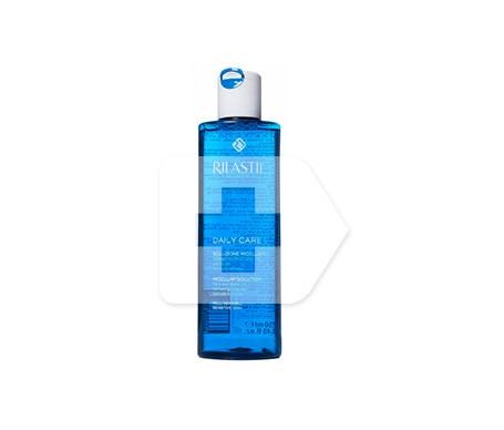 Rilastil Daily Care mizellare Lösung 250ml