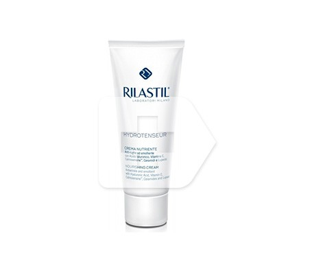 Rilastil® Hydrotenseur crema nutritiva 50ml