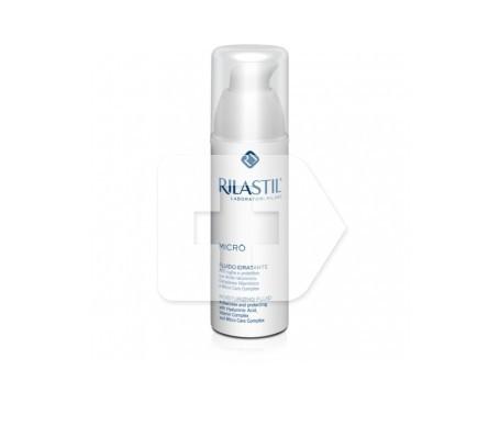 Rilastil Micro Fluide Hydratant 50ml