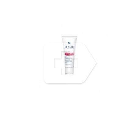 Rilastil Pro technique crema calmante 50ml