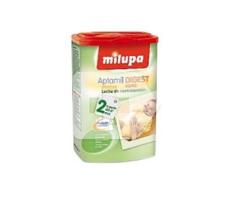 Aptamil Milupa 2 Digest AC/AE 750g