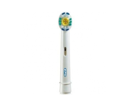 Oral-B 3D White recambios 3uds