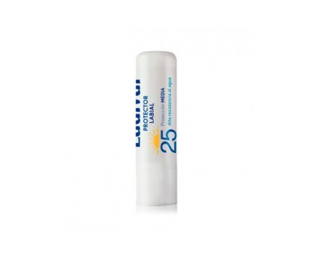 Ladival® protector labial SPF25+ stick 4,8g