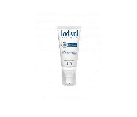 Ladival™ Sérum régénérant avec photolyase 50ml