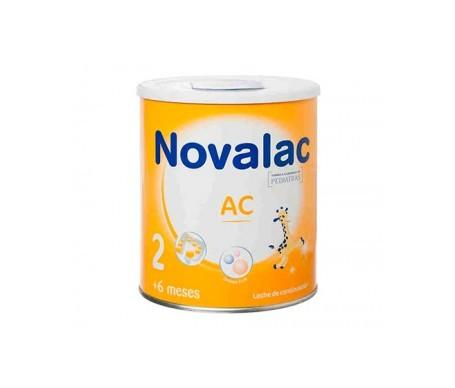 Novalac AC 2 800g