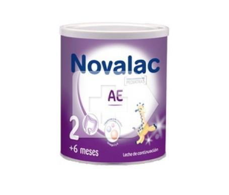Novalac AE 2 800g