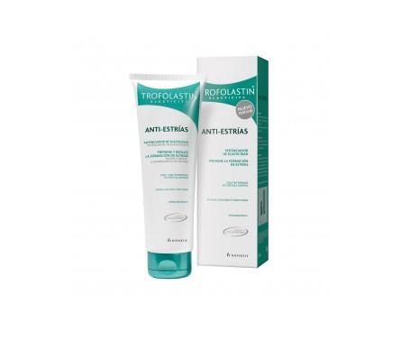 Trofolastín® antiestrías 100ml