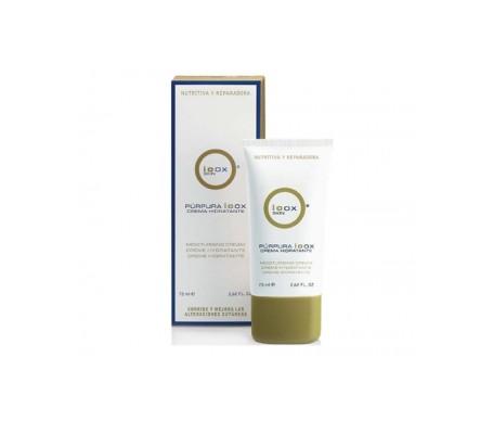 ioox™ Crème pourpre 75 ml