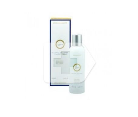 ioox® Pulcral solución limpiadora Promoenvas 150ml
