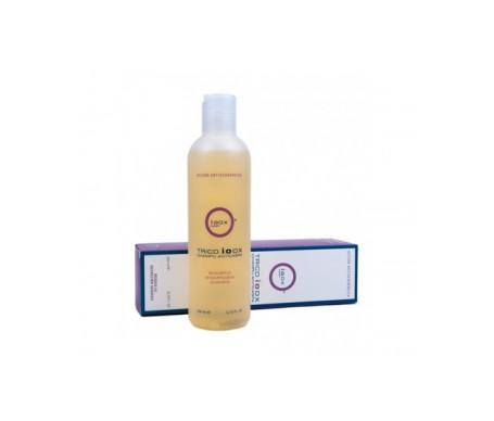ioox® Tricoioox champú anticaspa 250ml