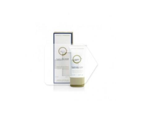 ioox® Surface crema antiseborreico 50ml