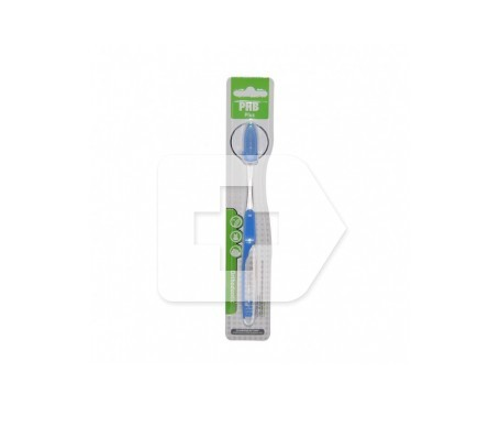 PHB Plus Orthodontic cepillo dental adulto 1ud