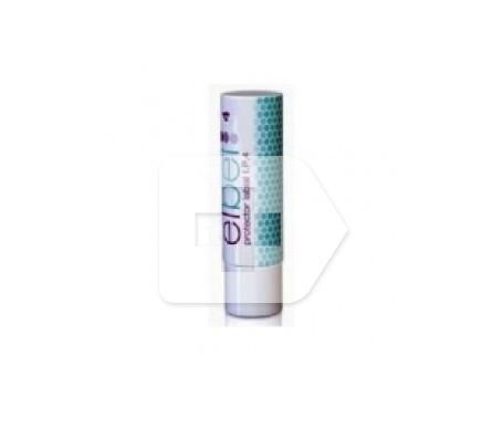 Elbel lip protector SPF6+ 4g