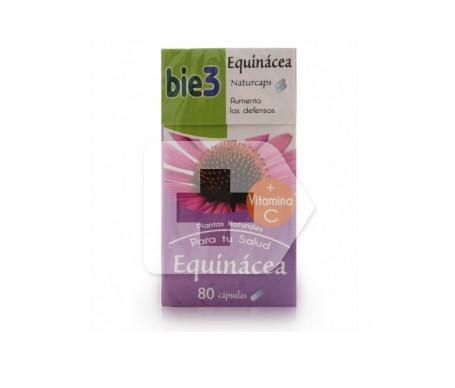 Bie3 Equinacea 80cáps