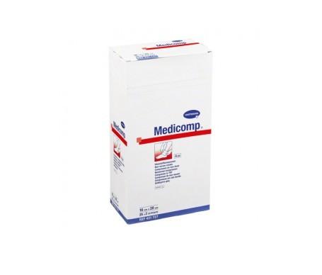 Medicomp  25 sobres