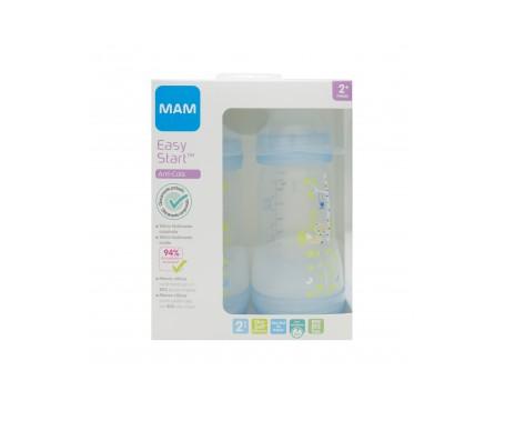 Acofarderm gel de baño aloe vera y vitamina E 1l