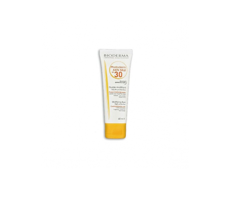 Photoderm AKN SPF30+ 40ml