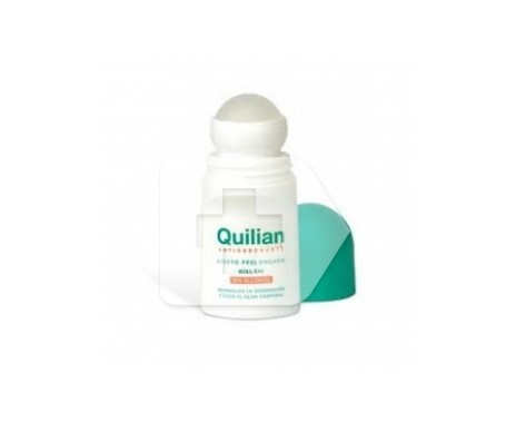 Quilian desodorante roll on 50ml