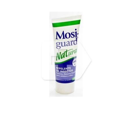 MosiGuard Natural crema 100g
