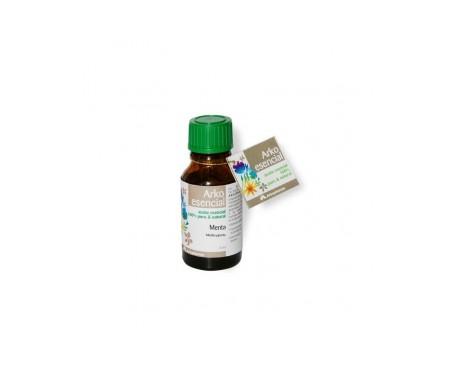 Arkoesencial aceite de citronela 15ml
