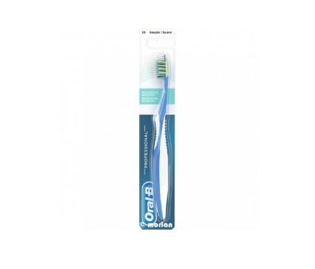 Oral-B cepillo professional protección encías