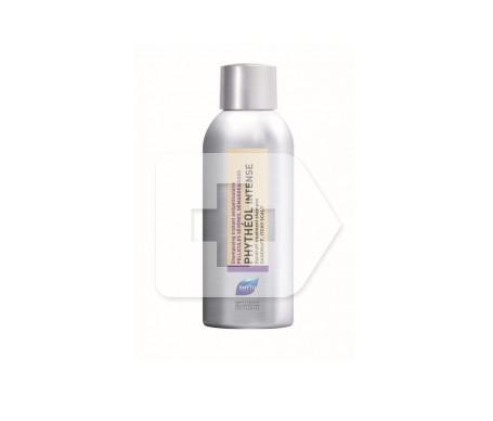 Shampoo di fitolo grave forfora 100ml