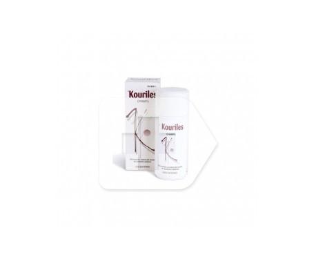 Shampoo Kouriles 125ml