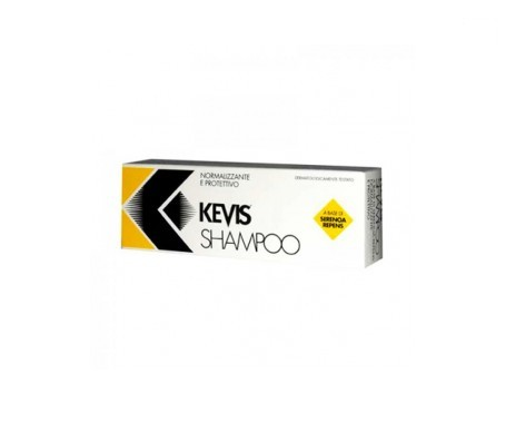 Kevis champú 125ml