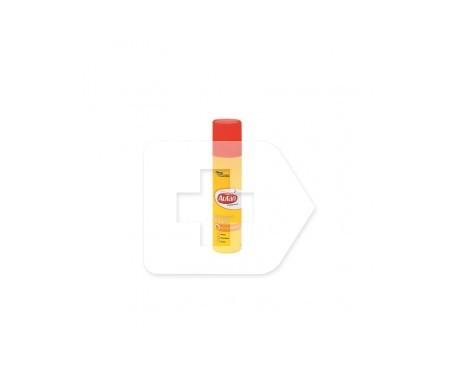 Autan® Familia bálsamo repelente de insectos 100ml