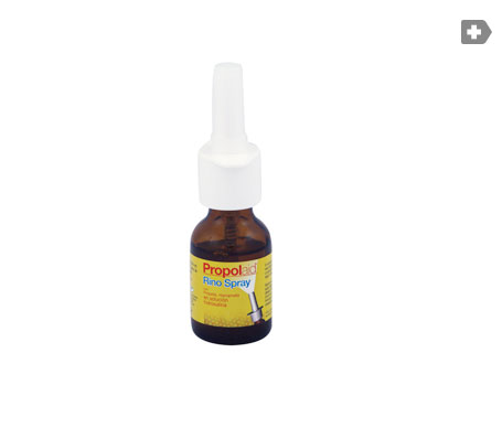 Propolaid Rino spray 20ml